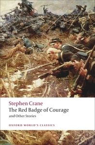 The Red Badge of Courage and Other Stori