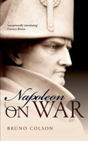 Napoleon: On War
