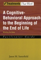 Cognitive-Behavioral Approach to the Beg