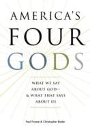 America's Four Gods:What We Say about Go