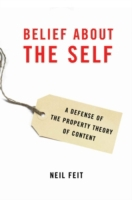 Belief about the Self