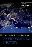 Oxford Handbook of Environmental History