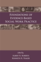 Foundations of Evidence-Based Social Wor