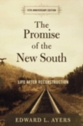 Promise of the New South