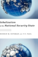 Globalization and the National Security