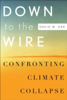 Down to the Wire: Confronting Climate Co
