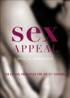 Sex Appeal: Six Ethical Principles for t