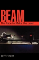 Beam:The Race to Make the Laser