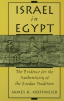 Israel in Egypt: The Evidence for the Au