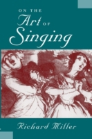 On the Art of Singing