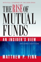 Rise of Mutual Funds