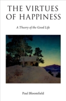 Virtues of Happiness: A Theory of the Go