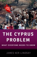 Cyprus Problem: What Everyone Needs to K