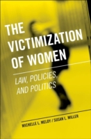 Victimization of Women: Law, Policies, a