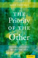 Priority of the Other: Thinking and Livi