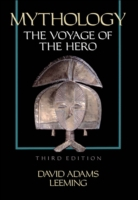 Mythology: The Voyage of the Hero