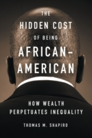 Hidden Cost of Being African American
