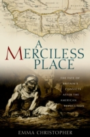 Merciless Place: The Fate of Britain's C