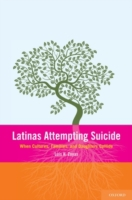 Latinas Attempting Suicide:When Cultures