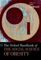 Oxford Handbook of the Social Science of