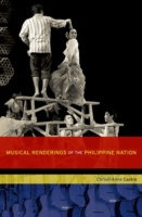 Musical Renderings of the Philippine Nat