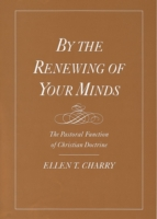 By the Renewing of Your Minds: The Pasto