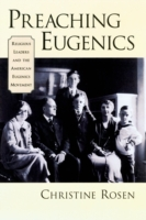Preaching Eugenics: Religious Leaders an