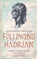 Following Hadrian: A Second-Century Jour