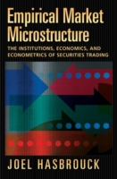 Empirical Market Microstructure: The Ins
