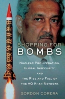 Shopping for Bombs: Nuclear Proliferatio
