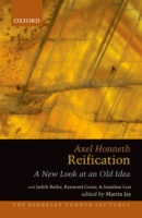 Reification: A New Look at an Old Idea