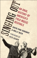 Singing Out: An Oral History of America'