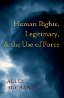 Human Rights, Legitimacy, and the Use of