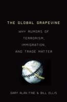 Global Grapevine: Why Rumors of Terroris