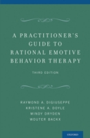 Practitioner's Guide to Rational Emotive