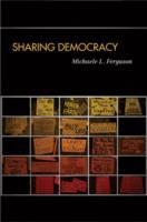 Sharing Democracy