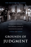 Grounds of Judgment