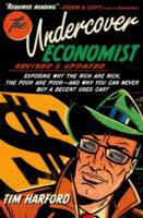 Undercover Economist, Revised and Update