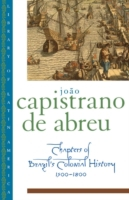 Chapters of Brazil's Colonial History 15