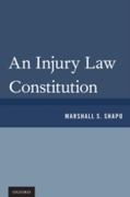 Injury Law Constitution