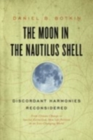 Moon in the Nautilus Shell