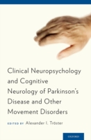 Clinical Neuropsychology and Cognitive N