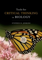 Tools for Critical Thinking in Biology