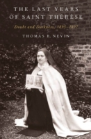 Last Years of Saint Therese