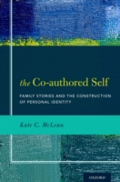 Co-authored Self: Family Stories and the