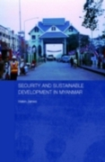 Security and Sustainable Development in