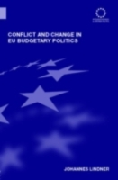 Conflict and Change in EU Budgetary Poli