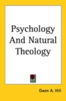 Modern Biology and Natural Theology
