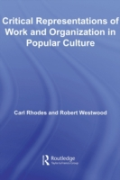 Critical Representations of Work and Org