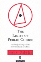 Limits of Public Choice